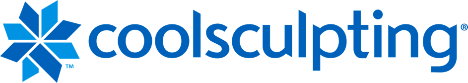 coolscultping logo